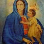 Ricorrenza della Madonna del Buon Cammino