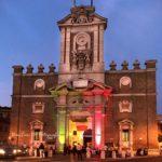Il Museo dei Bersaglieri di Porta Pia riapre al pubblico