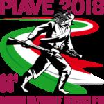 Raduno Nazionale Bersaglieri a San Donà del Piave 11 – 13 maggio