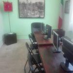 Intitolazione della sala polifunzionale della Sezione