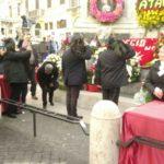 La tradizione dell'8 dicembre