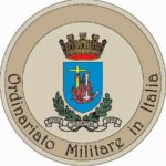 RIUNIONE PRESSO L'ORDINARIATO MILITARE PER L'ITALIA