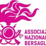 ANB CONCORSI ARTISTICI 2021 SULL'ARTE BERSAGLIERESCA
