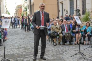 182-Bersaglieri porta pia 2018 (16)