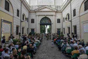 182-Bersaglieri porta pia 2018 (32)