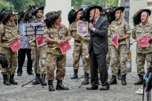 182-Bersaglieri porta pia 2018 (9)