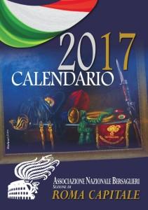 24 Nov. Presentazione Calendario 2017